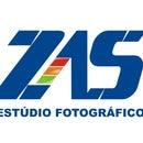 ZasEstúdio Fotográfico