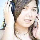 DJ Phatchi