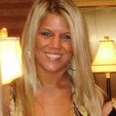 Shannon Lynn