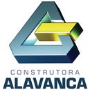 Construtora Alavanca