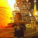 กิม พระราม3