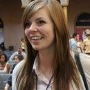Michelle Morehead