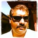 Srinivas Vadhri
