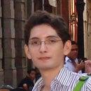 Rafael Teixeira