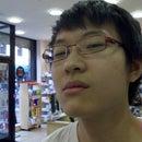 Tom Liu