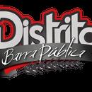 Distrito Barra Publica