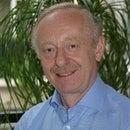 Jean-Luc Watine