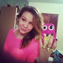 Samia Oliveira