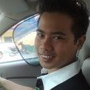 Muhammad Azrin