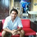 Jorge SR