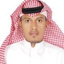 Basem Al-Lahyani