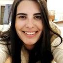 Maria Júlia Figueiredo