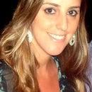 Renata Barros