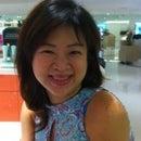 Cecile Tan