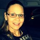 Rhonda O'Keefe Flores