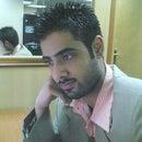 Amar Jit Singh