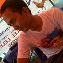 Dwija Ardya Pradipta