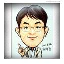 Byung Jun Ha