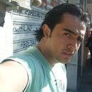 Alex Facio