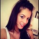 Brittany Malsch