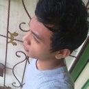 Ridho Muhammad