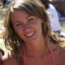 Leticia Andrea Ramella