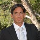 Mauro Cesarone