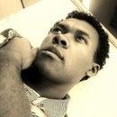 Gilvan Silva