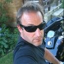 Randy Hembrey