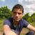 Daniel Stoyanov