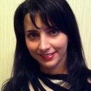 Anna Karetnikova