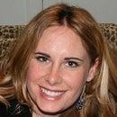 Danielle Nowell Elderkin