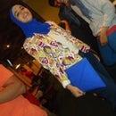 Nadine Osama