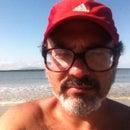 Gus Brandão