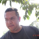 Luiz Figueira