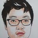 Geumock Jeong