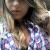 Jessica Santana