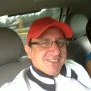 Guillermo Prado