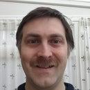 Steve Swindley