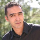 Mohamed Aymen Ben Abdallah