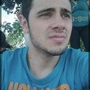 Thiago Moreto