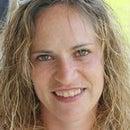 Christina Lobello