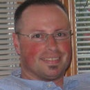 Kevin Kraxberger