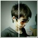 Peaw Za