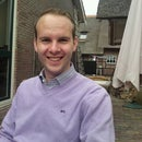 Peter Gerritsen