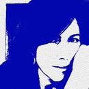 Renee M