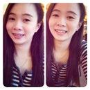 wanlapha wongsaya