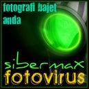 Sibermax Fotovirus