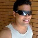 Antonio Netto Diniz