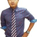 Alem Salleh